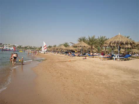 Египет (ШармЭльШейх) фото №13467  Фотогалерея Египета