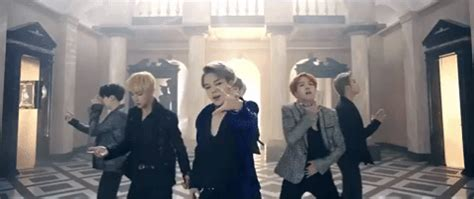 blood and tears blood sweat and tears gif find on giphy
