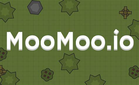 jeux de filles cuisine jeu moomoo io gratuit jeu cc