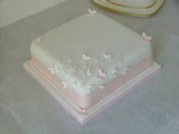 One Layer Cake Decorating Ideas Elitflat