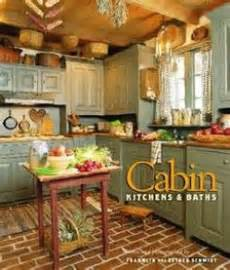 cabin kitchen ideas 1000 images about adirondack cottage in my dreams on