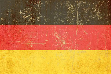 signs youve   germany  long eupedia