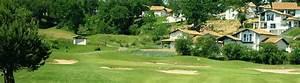 Golf De Bassussarry : trou n 14 golf de bayonne bassussary le parcours ~ Medecine-chirurgie-esthetiques.com Avis de Voitures
