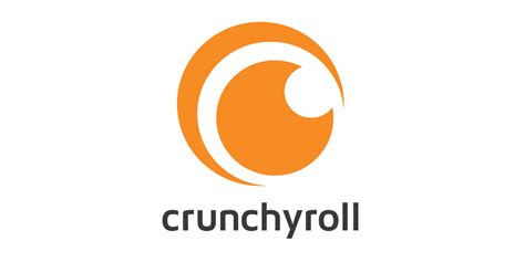 Crunchyroll Review & Rating Pcmagcom