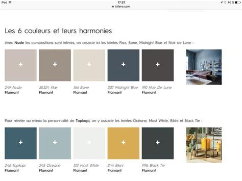 couleurs de tollens nuancier les 25 meilleures id 233 es de la cat 233 gorie nuancier tollens sur peinture tollens