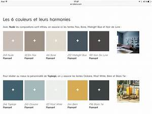 25 melhores ideias de nuancier tollens no pinterest With peinture couleur lin nuancier 1 25 melhores ideias sobre nuancier peinture no pinterest