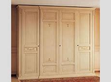 Wardrobe Closet Large Wood Wardrobe Closet