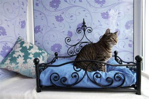 Beautiful Cat House  Minimalist Home Design Minimalist