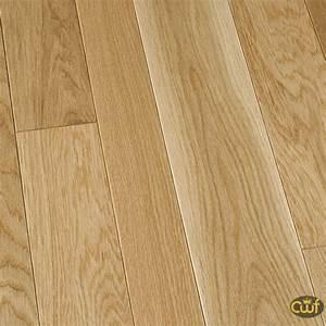 stunning oak hardwood flooring oak solid hardwood wood With unfinished vs prefinished hardwood floor