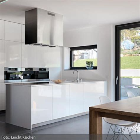 color palette for kitchen 7 best clean contemporary kitchens images on 5550