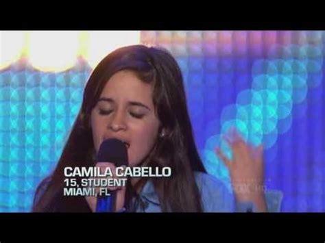 Your Song Fifth Harmony Wiki Fandom Powered Wikia