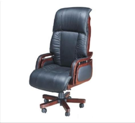 everest genuine leather chair oxford office furniture