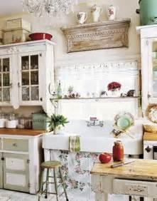 antique kitchens ideas vintage kitchen ideas decobizz