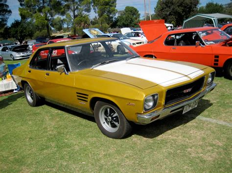 Holden Hq Gts by File 1971 1974 Holden Hq Monaro Gts Sedan 01 Jpg