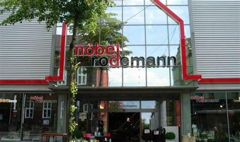 Möbel Rodemann Bochum by Einrichtungshaus M 246 Bel Rodemann Nrw Planungswelten