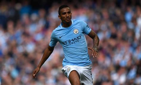 Manchester City FC team news: Predicted City XI for ...