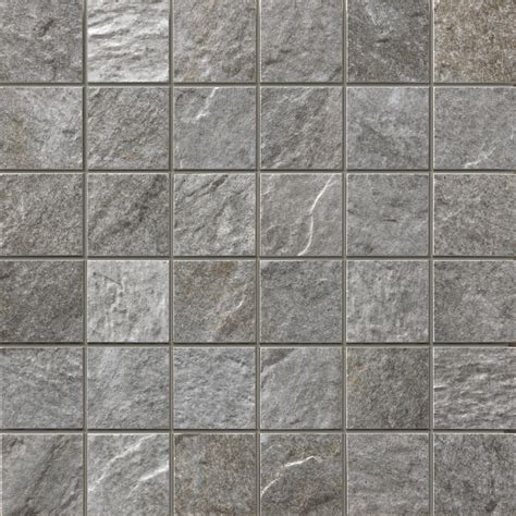 gray tile ceramic tiles wall design ceramictiles