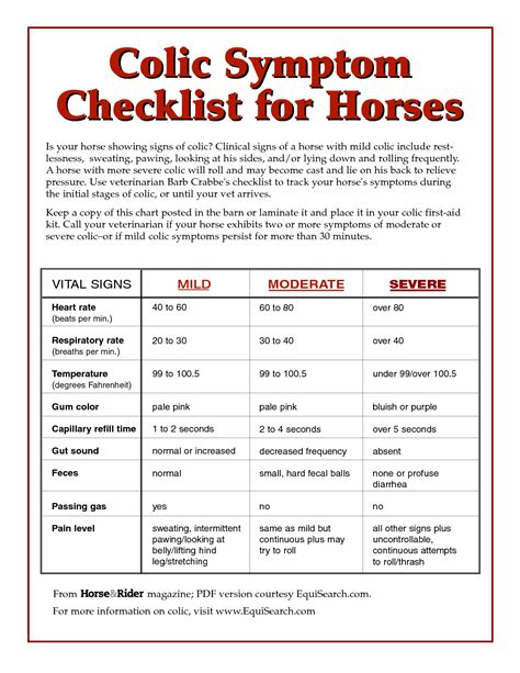 Horse Acting Sluggish Yahoo Answers