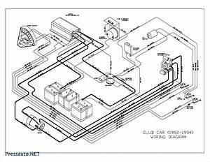 Yamaha G29 Engine Diagram  U2022 Downloaddescargar Com