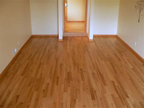 wood flooring price bedroom design ideas wooden floor home pleasant floors
