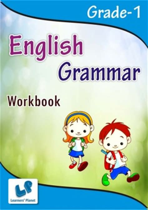 grade  english grammar worksheet magazine
