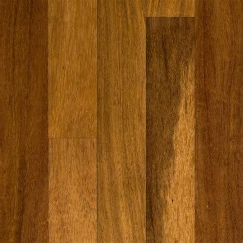 bellawood teak hardwood flooring bellawood product reviews and ratings golden teak 3 4