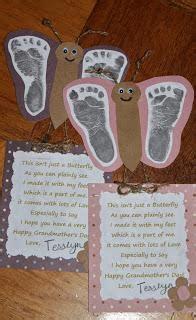 ideas  preschoolers grandparents