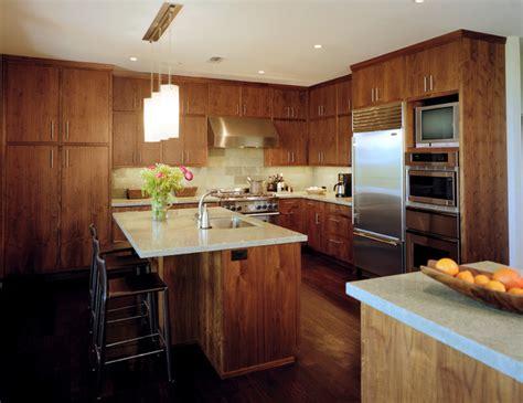 kitchen cabinet to ceiling mt barker residence 5828
