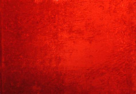 Free photo: Red Velvet Texture Backdrop Stock Soft