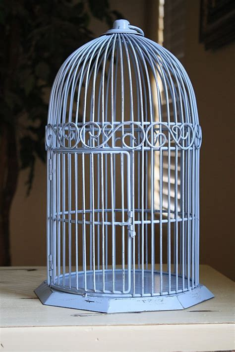 Decorative Birds - 17 best ideas about large bird cages on