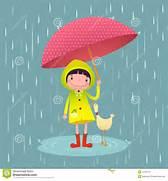 Rainy Season Related K...