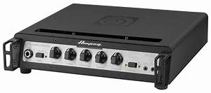 User Reviews  Ampeg Pf-350
