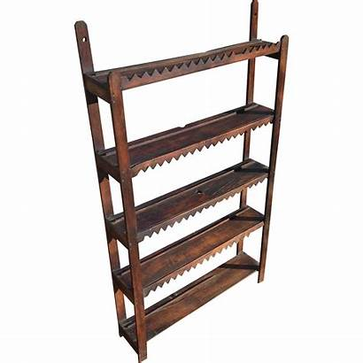 Plate Country Rack French Hanging Vaisselier Pop