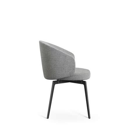 Kleine Sessel Design by Lema Kleine Sessel Kleiner Sessel Bea Designbest