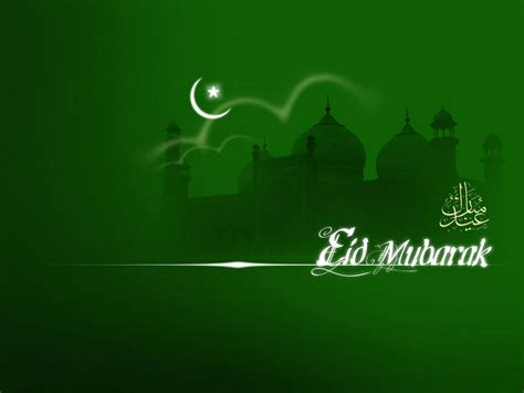 Best Eid Wallpapers Hd by High Quality Wallpaper For Eid Ul Fitr Free Wallpapers