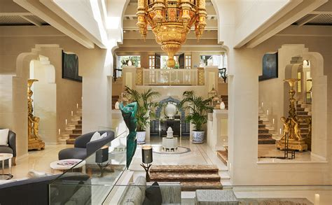 small luxury hotels launches private residences by slh