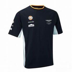 Vetement Formule 1 : v tement sport auto nouvelle gamme 2012 actualit s sport auto le pilote ~ Carolinahurricanesstore.com Idées de Décoration