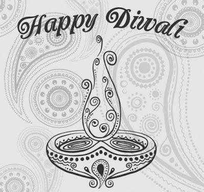 happy diwali drwaing competition diya images