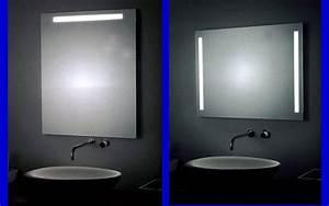Spiegel Aufhängen Richtige Höhe : badspiegel nach mass bavaria b der technik m nchen ~ Bigdaddyawards.com Haus und Dekorationen