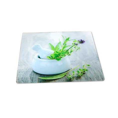 plaque de protection murale cuisine plaque de protection murale pour cuisine 28 images