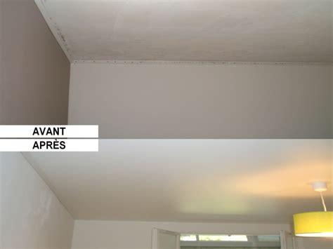 prix pour refaire un plafond www batica renov votre sp 233 cialiste en plafond tendu sur la r 233 gion paca marseille