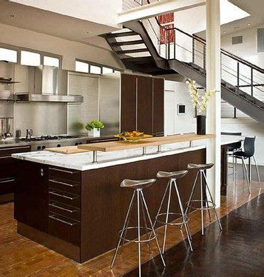 kitchen designs layouts mejores 25 im 225 genes de cocina americana en 1511
