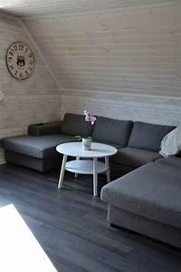 Lambris Peint En Blanc : 1000 id es sur le th me lambris mural sur pinterest ~ Dailycaller-alerts.com Idées de Décoration