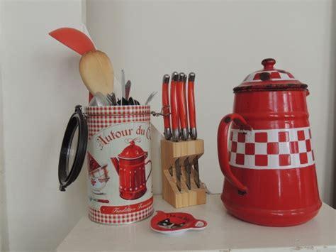 objets cuisine objet decoration cuisine meilleures images d 39 inspiration