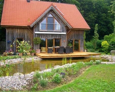 Terrasse Mit Teich by Teichbau Archive Gartenbaur Der Landschaftsarchitekt