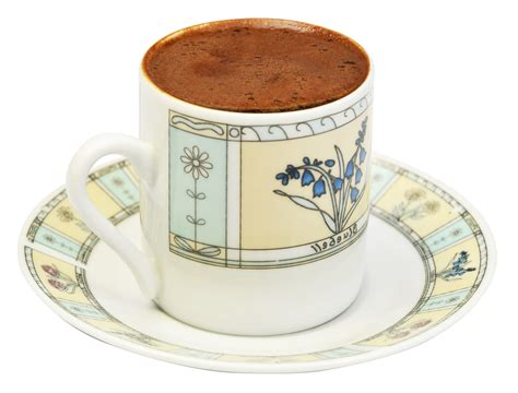 This file was uploaded by user: Coffee Cup PNG Transparent Image - PngPix