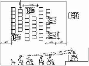 Zimmertüren Maße Norm : barrierefrei bauen din 18040 1 veranstaltungsr ume ~ Orissabook.com Haus und Dekorationen