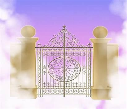 Heaven Glitter Graphics Gifs Copy Religious