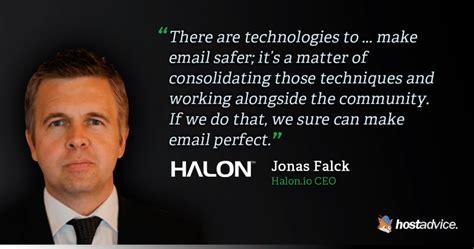 Halon.io nodrošina skriptojamu SMTP programmatūras ...