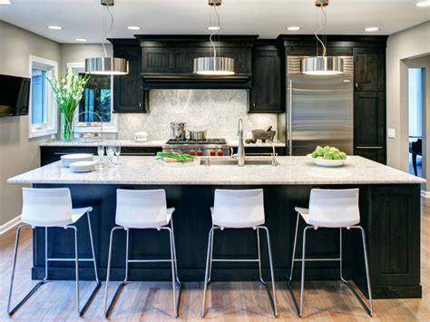 modern paint colors for kitchen modern kitchen paint colors pictures ideas from hgtv hgtv 9254
